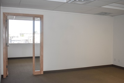 Logan office space in Logan Ut, Real estate, for rent, for lease in logan, office