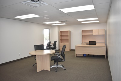 Office Space in Logan Utah, for rent, for lease in Logan, Office Space